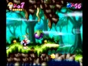 Rayman 1 Playthrough - Part 1 - Pink Plant Woods