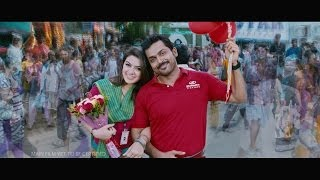 Biriyani-Theatrical-Trailer
