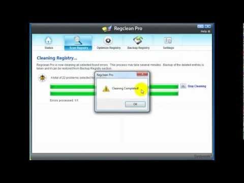 2012 using 15 download powered code 2 camfrog serial camfrog