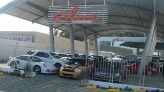 Alme Automotriz-autos Seminuevos En Guadalajara.wmv