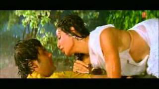 Krishna Hot Song In Bhojpuri