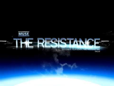 Muse - Uprising (HQ) -BTDwIN9oLvY