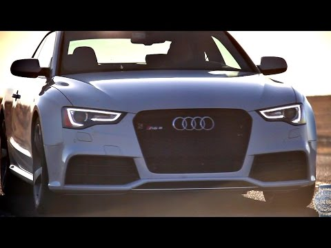 2013 audi rs5 review youtube 12