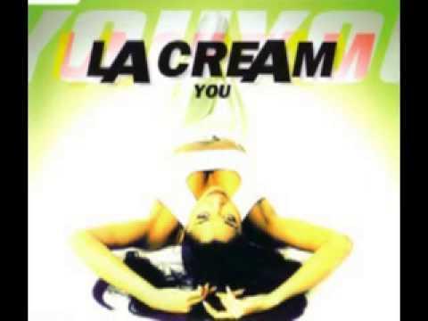 La cream - free