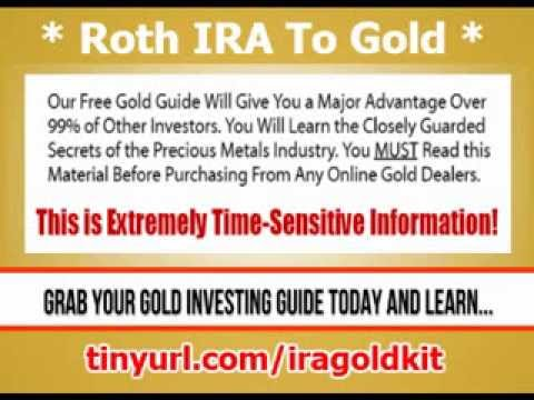 Can i put stock options in a roth ira