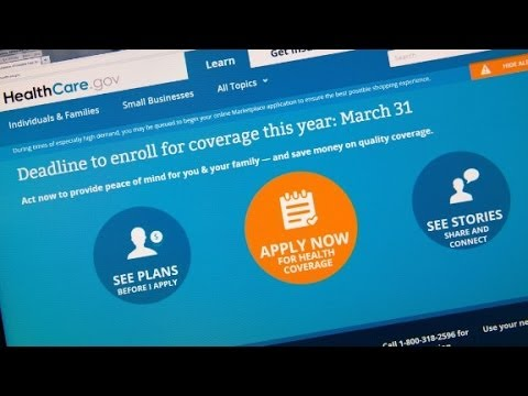 Carney: Obamacare sign-ups to exceed 7 million