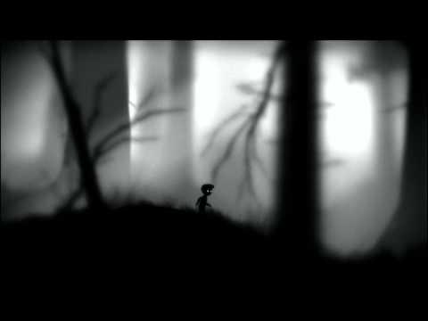 Hero Mind - Limbo (Пилот)