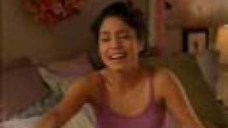 High School Musical 2 DVD Bloopers HQ