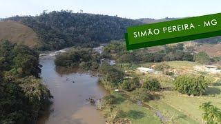 Simão Pereira