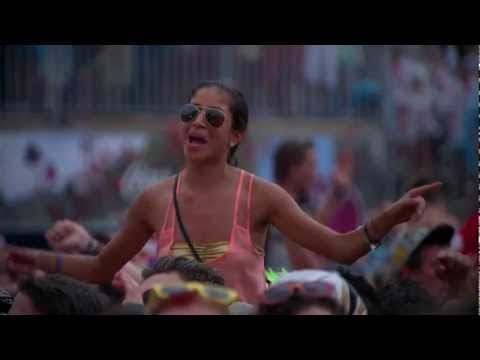 Alesso | Tomorrowland 2012 Including Calling (Lose My Mind) Full HD -BU5GE80dkM4