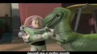 Video Proibido De Mensagem Subliminar Da Disney Em