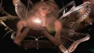 ''LA IDIOTA'', BALADA DE DESAMOR, MUSICA ROMANTICA, DE