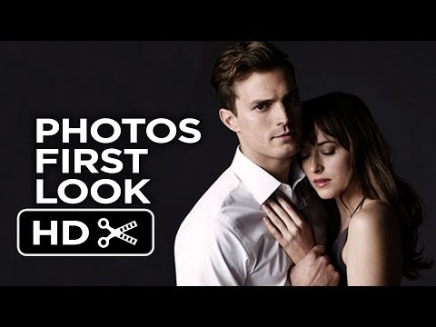 Download fifty shades of grey free for ipad metrorevizion for Bett 50 shades of grey