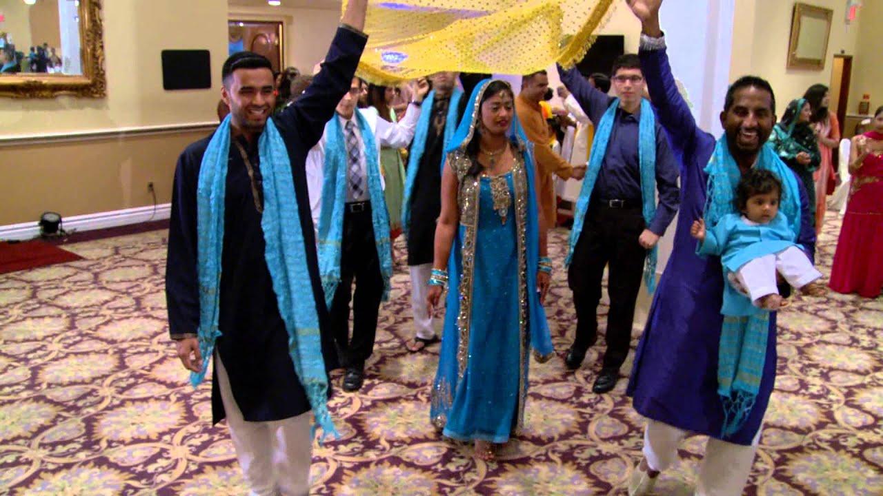 facilities eastern brides defaults
