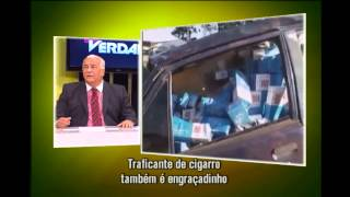 TV Verdade se despede do sertanejo Jos� Rico
