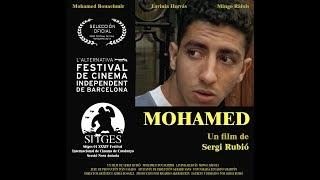 Mohamed (2001)
