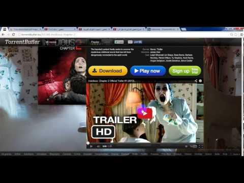 تنزيل الفلام من موقع التورنت +موقع الفلام +موقع الترجمه