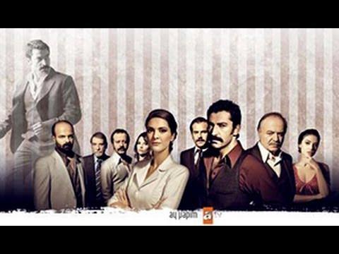 Karadayı - Karadayı 51. Bölüm HD İzle
