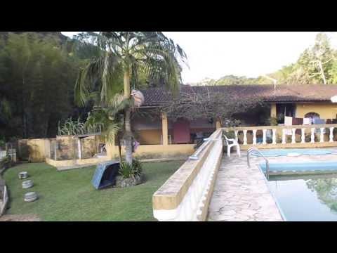Alugue temporada , Sitio do Pica Pau Amarelo