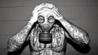 Hard Doubletime Rap Instrumental - Shadowmaker