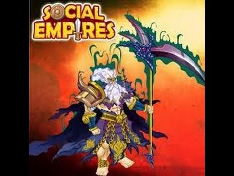 social empires sky tower 2 limit hack (cheat engine 6.2 2013)