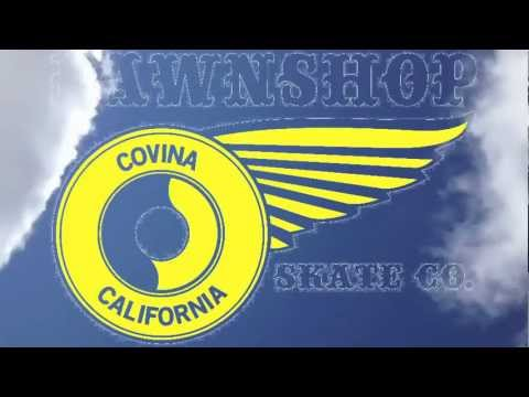 Pawnshop - Lacey Baker Commercial