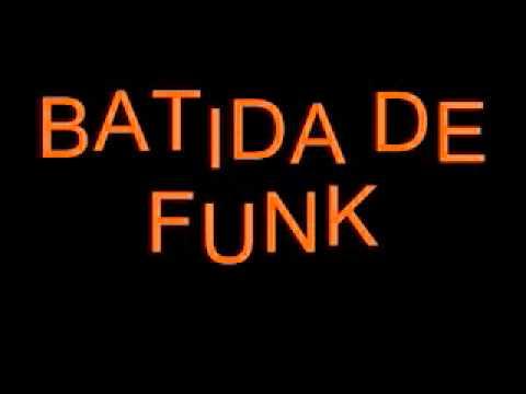 BATIDA DE FUNK.avi