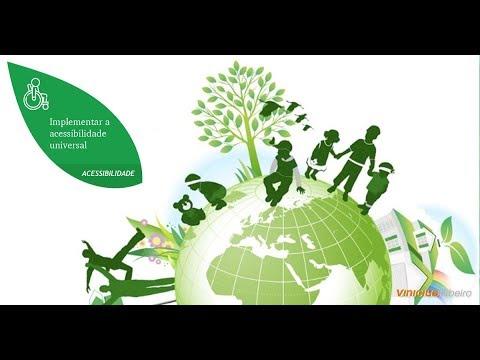 7 Ações básicas para desenvolver uma Comunidade Sustentável