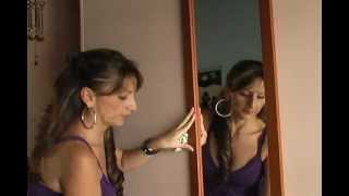 Como limpiar espejos y evitar que se ensucien