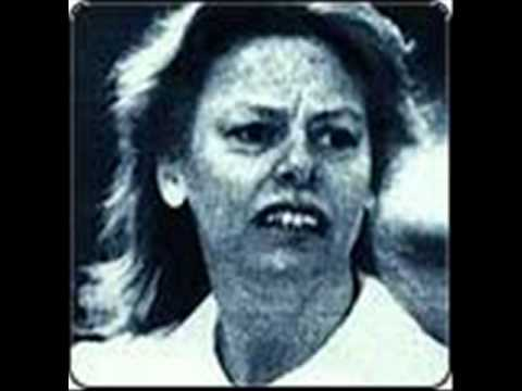 account of the case of aileen wuornos The case of aileen wuornos, belle gunness conviction and execution of female serial killer aileen wuornos top up your account.