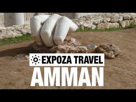 VP 123 E   Amman