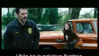 Hrvatski Trailer: Sumrak (Twilight)