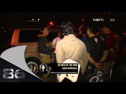 86 Pengerjaran Rutin Sidoarjo Rawan Begal Part 2 Ipda Hafid Dian