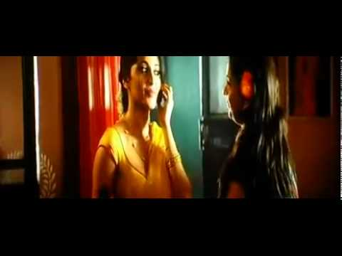 VEDAM TELUGU MOVIE PART 1 {2010}