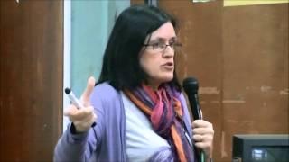 Comunicación Social  Historia Social de la Cultura 09 (23-04-13)
