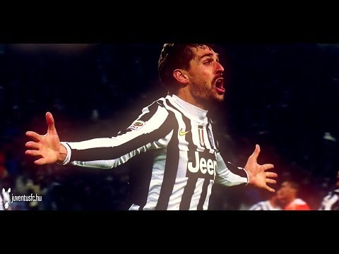 Fernando Llorente - Goals and Skills | 2013/2014 HD
