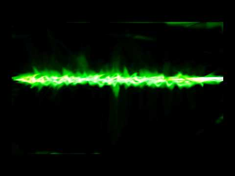 Binaural Beat - Theta Wave | 100% Pure Theta Frequency |