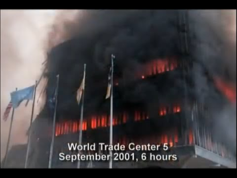 9-11 The Most Important Video Ever What Happened to WTC Building 7