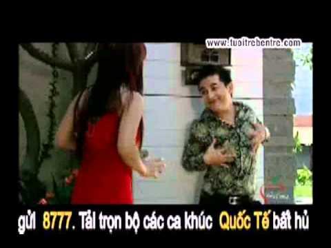 Hài Kịch Chuyện Vợ Chồng  - Việt Hương - Hoài Tâm - Anh Vũ