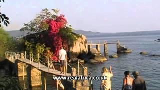 Kawa Mawa, Likoma Island, Lake Malawi
