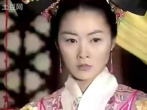 Công chúa Hoài Ngọc 115 (Tiếng Hoa)