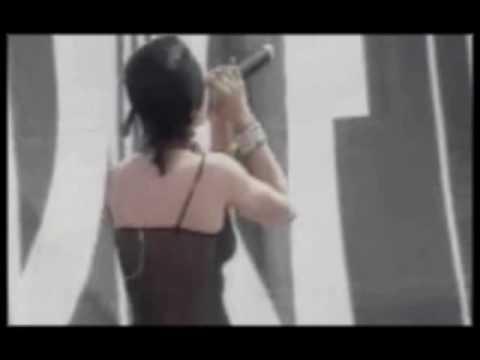 Смотреть клип Мара - Самолеты