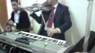 rabi3 zmyme joker violon studlo agadir violon takssim saba.MP4 view on youtube.com tube online.