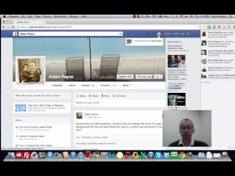 How to Create a Dark Post on Facebook | Facebook Ads for Free
