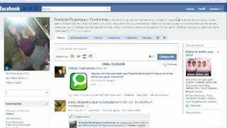 ¿ Como Subir Una Foto Al Facebook ?
