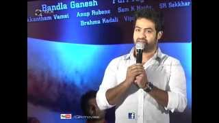Temper-Movie-Success-Meet-Video