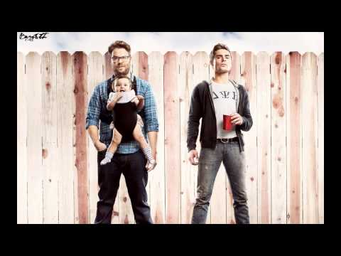 Neighbors (2014) FULL Soundtrack