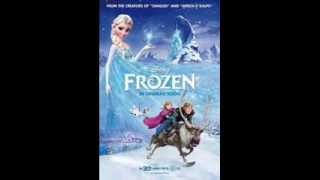 Frozen: El Reino Del Hielo Pelicula Completa Gratis