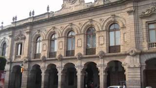 Patrimonio Cultural De La Humanidad De México Para El