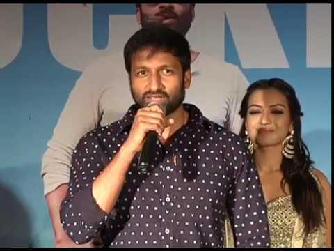 Goutham-Nanda-Movie-Success-Meet